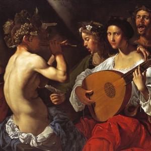 Bacchic_Concert_-_Paolini_(1625)-2