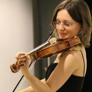 Elin Gabrielsson